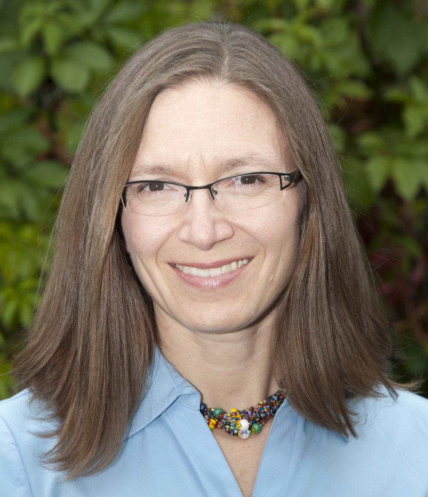 Christina Jahn