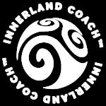 Innerland Coach